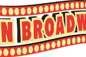 Broadway-themed cruise to sail in 2016
